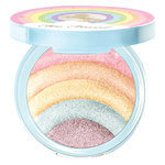 Too Faced - RAINBOW STROBE HIGHLIGHTER