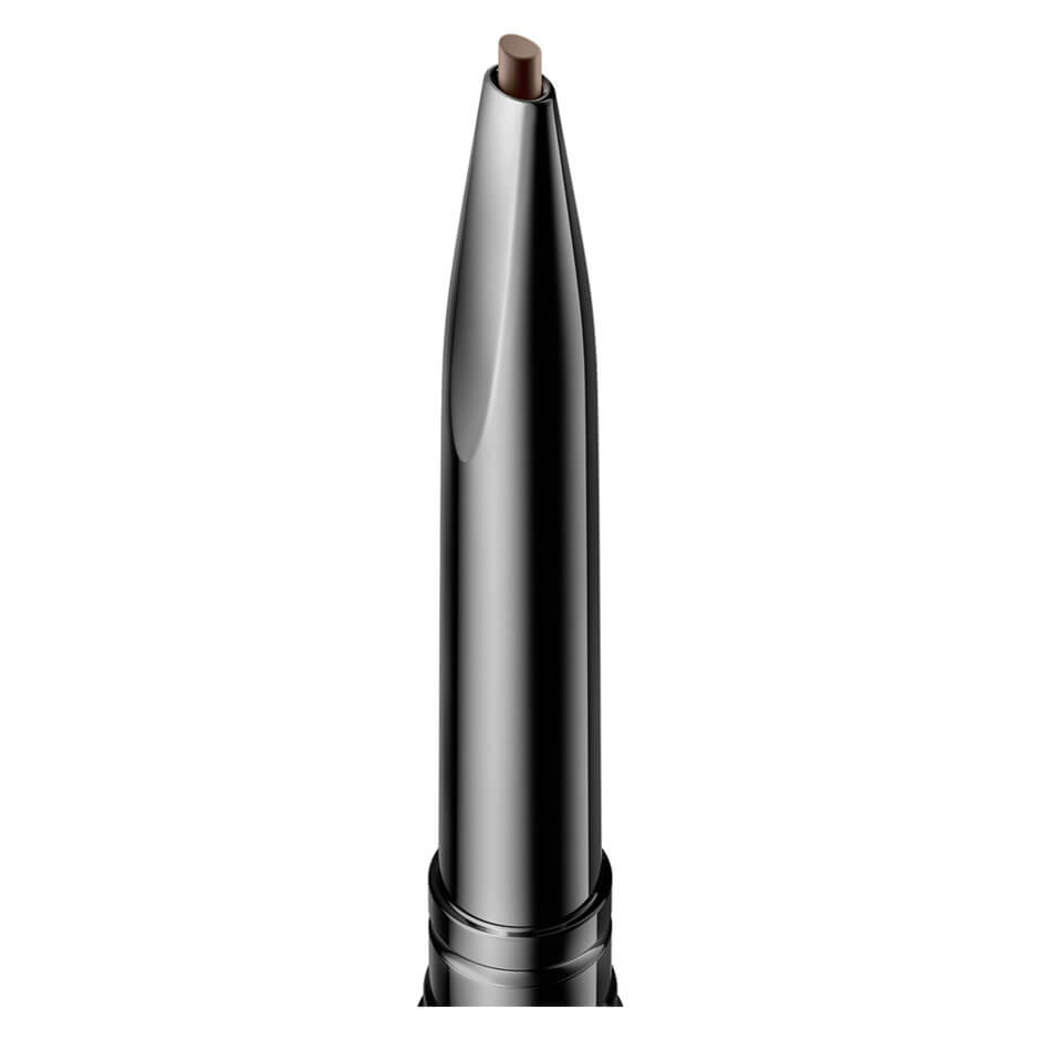 HOURGLASS - Arch Brow Micro Pencil
