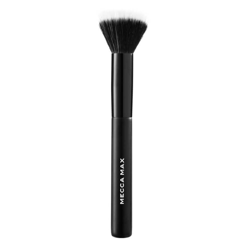 MECCA MAX - Air Brusher Foundation Brush