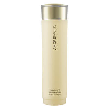 AMOREPACIFIC - TIME RESPONSE TONER 160ML