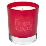 Floral Street - CANDLE LIPSTICK 200G