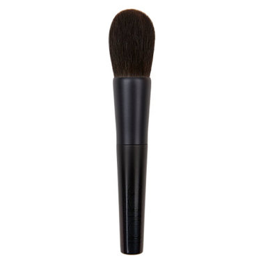 Surratt Beauty - Artistique Face Brush