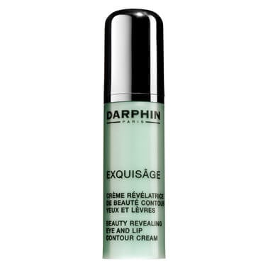 Darphin - Exquisage Eye and Lip Contour Cream