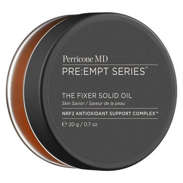 Perricone MD - Pre:Empt Series™ The Fixer Solid Oil
