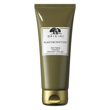 Origins - Plantscription Anti-Aging Cleanser