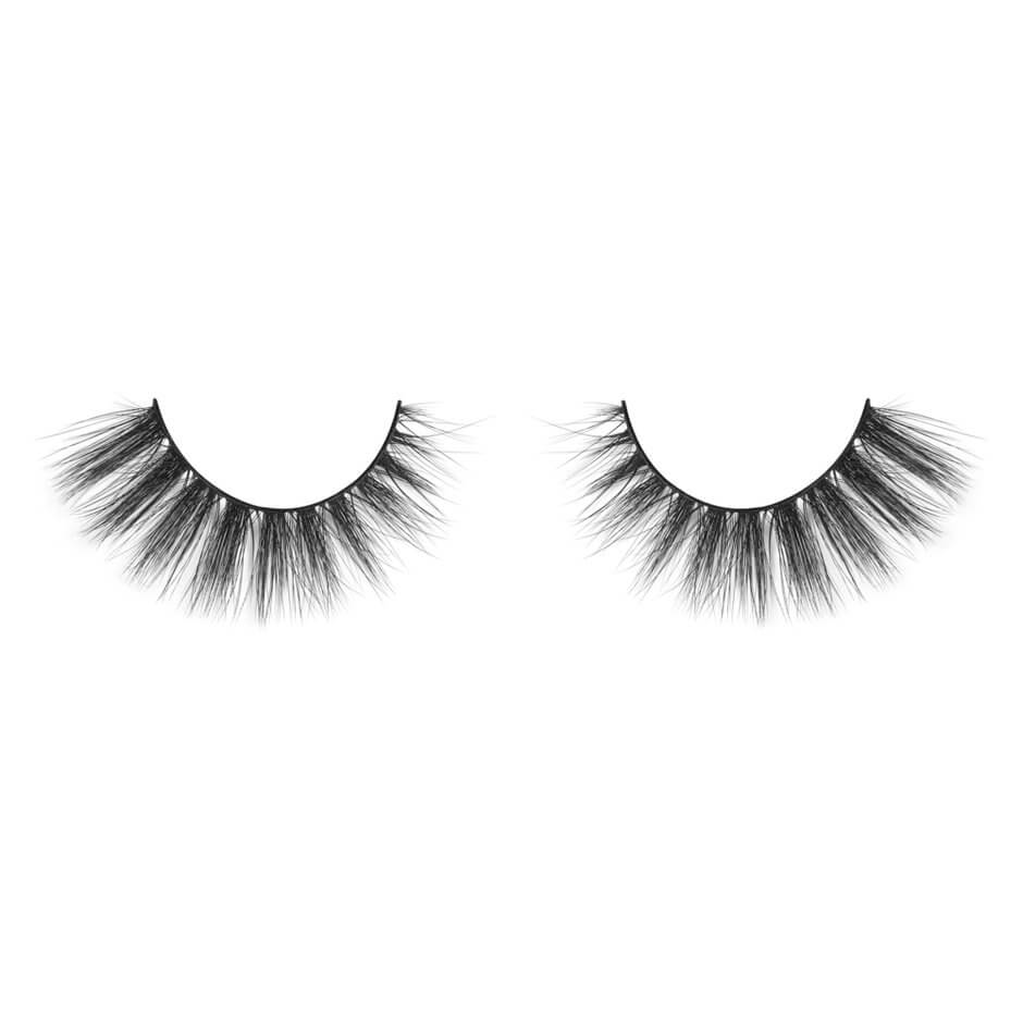 Lilly Lashes - 3D Faux Mink Doha