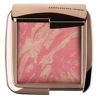 HOURGLASS - AMBIENT BLUSH LUMINOUS MINI