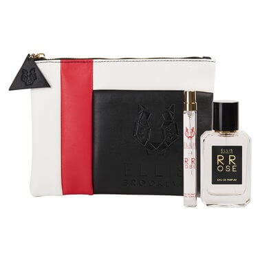 Ellis Brooklyn - RROSE HOLIDAY GIFT SET