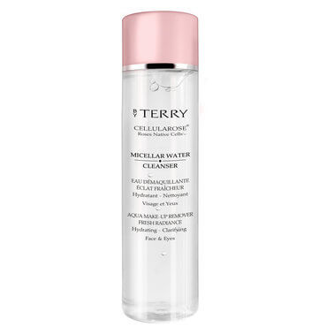 By Terry - PURETE MISCELLAR CLEANSER
