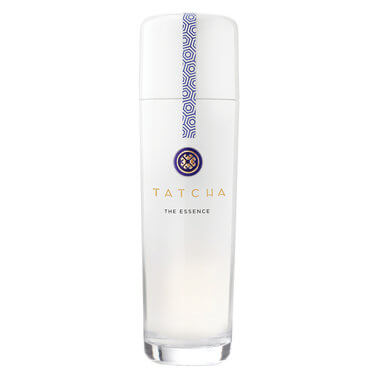 Tatcha - ESSENCE 150ML