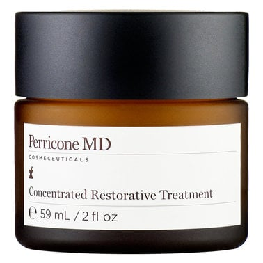 Perricone MD - Concentrated Restorative Treatment