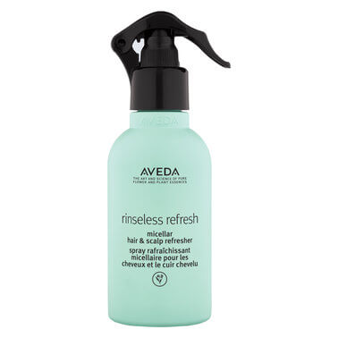 AVEDA - MICELLAR HAIR REFRESHER