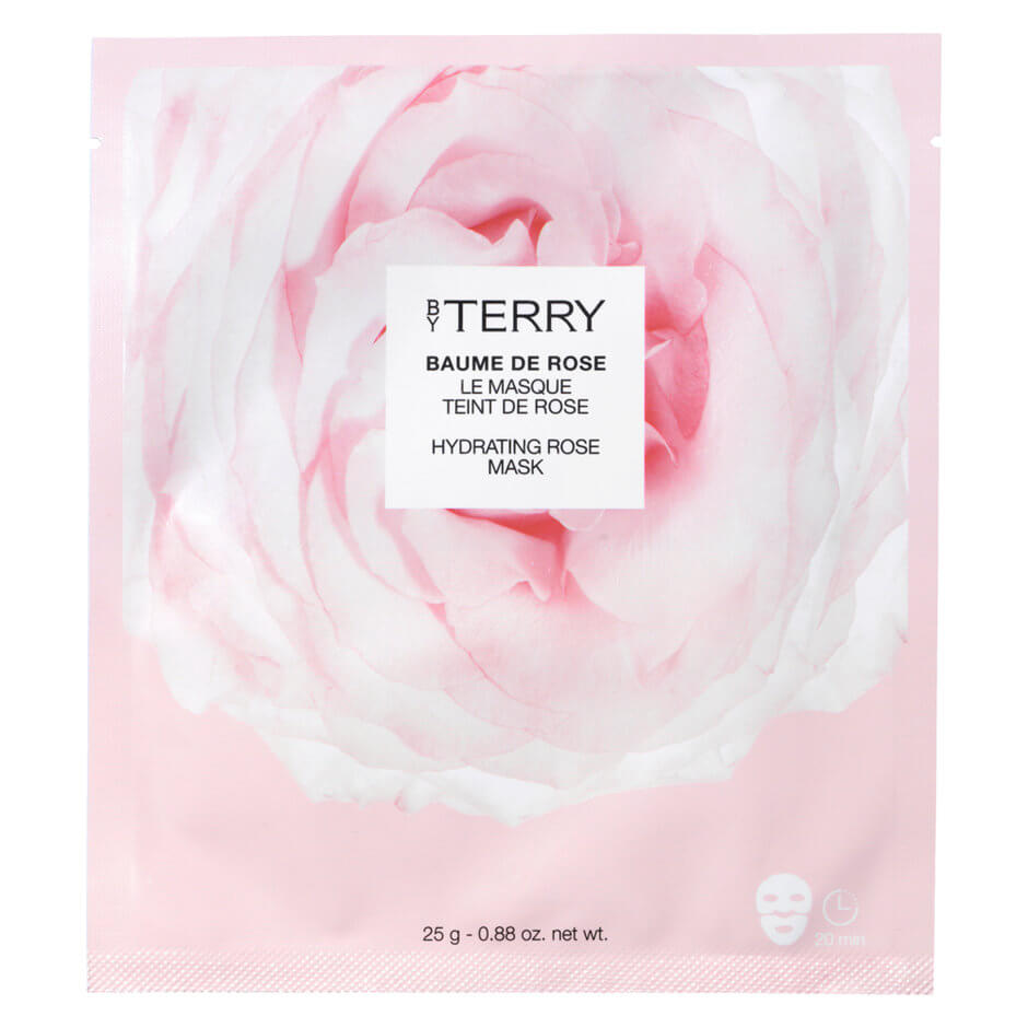 By Terry - BAUME DE ROSE HYDRATING MASK
