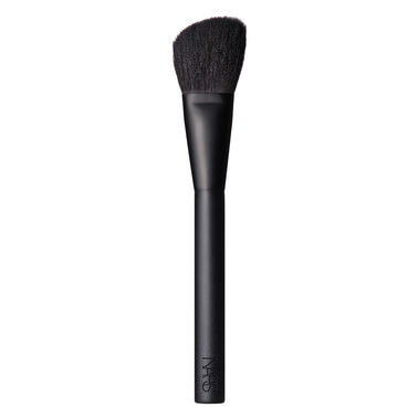 Nars - Contour Brush 21