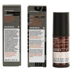 Korres - ANTI AGE MAPLE CREAM MENS