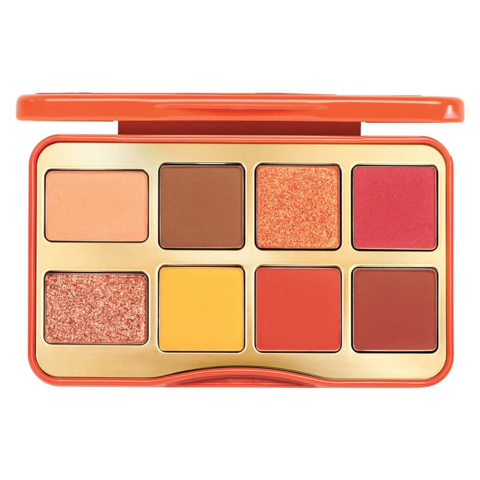 Too Faced - Light My Fire - On-the-Fly Eye Shadow Palette