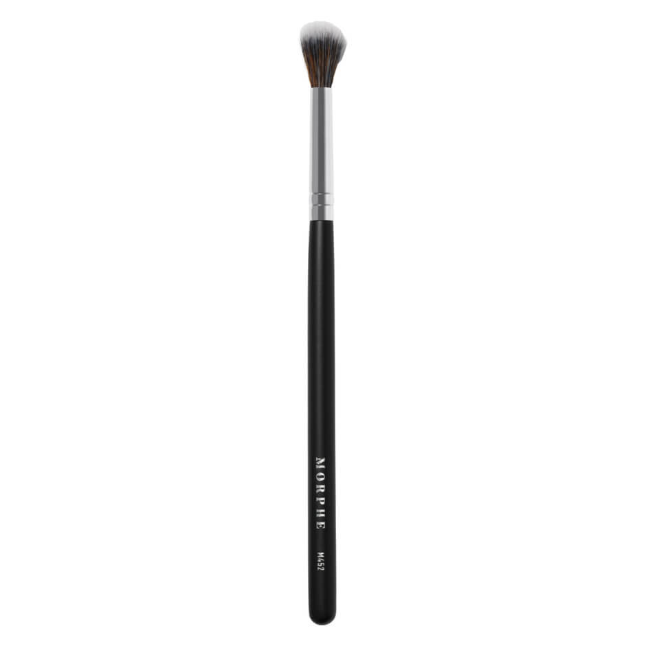 Morphe - M452 BLENDING FLUFF BRUSH
