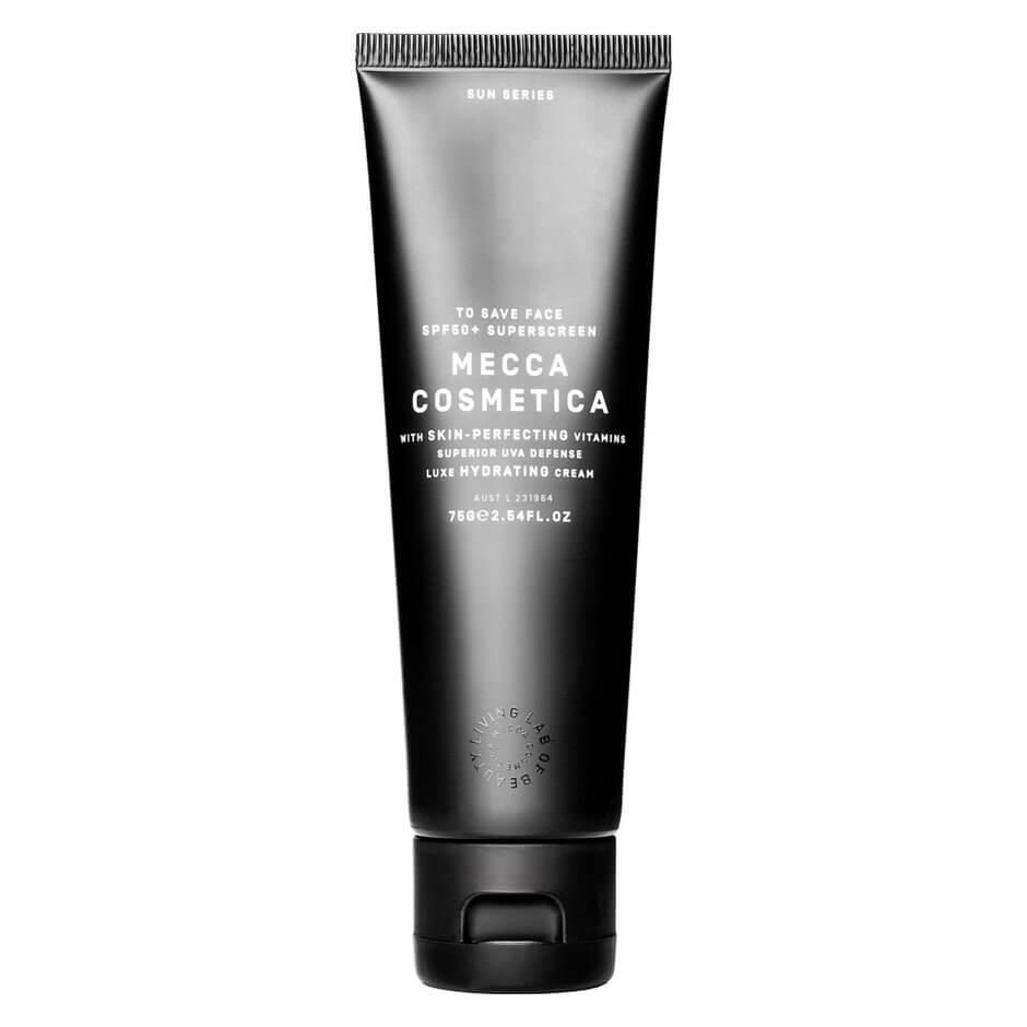Mecca Cosmetica - TO SAVE FACE SUPER SPF 50