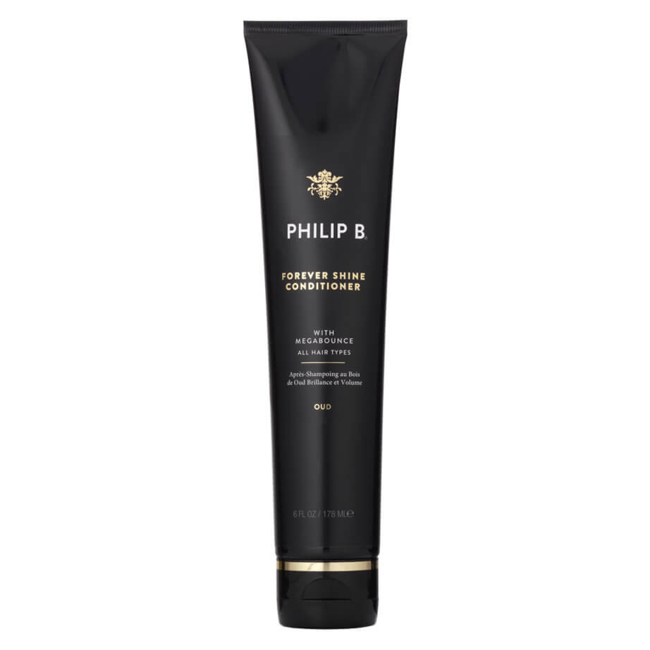Philip B. - Forever Shine Conditioner
