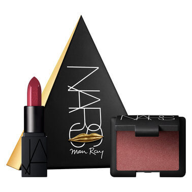 NARS - MR TRIANGLE DOLCE AUDREY