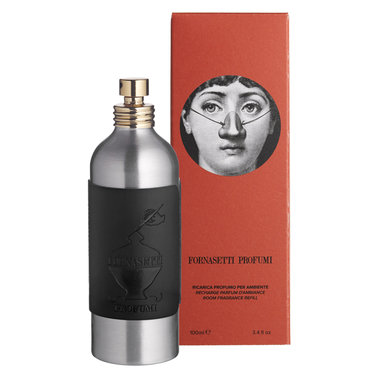 FORNASETTI - Otto Room Spray Refill