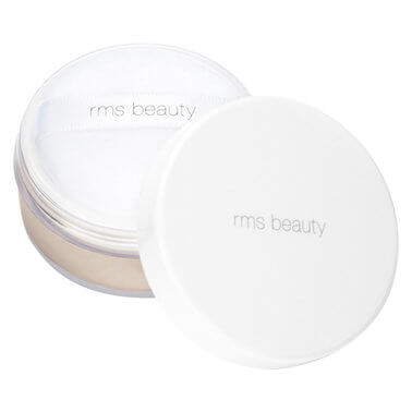 rms beauty - Tinted Un Powder - 01