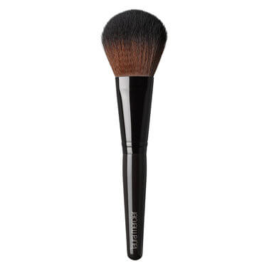Laura Mercier - Powder Brush