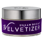 Urban Decay - THE VELVETIZER LOOSE POWDER