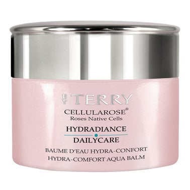 By Terry - HYDRADIANCE AQUA BALM