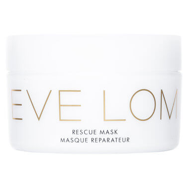 Eve Lom - Rescue Mask - 100ml Tub
