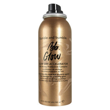 Bumble and bumble - BB GLOW BLOW DRY ACCEL