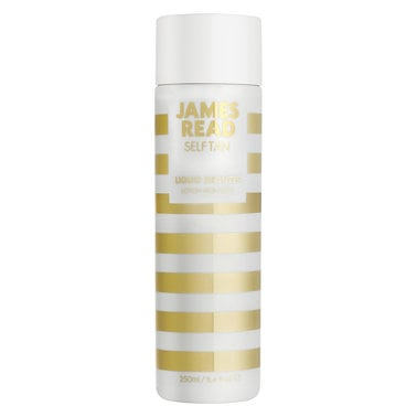 JAMES READ - Liquid Bronzer