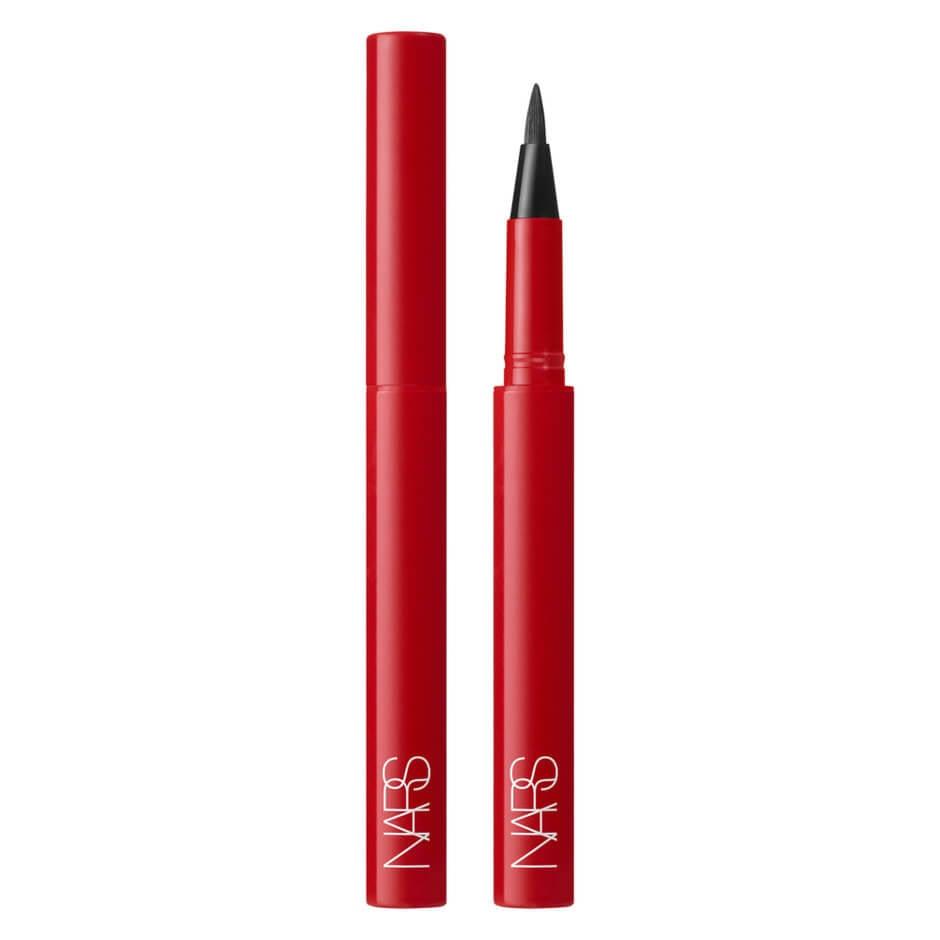 NARS - Climax Liquid Eyeliner