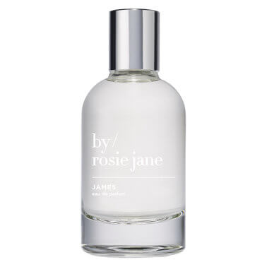 By Rosie Jane - JAMES EDP 50ML