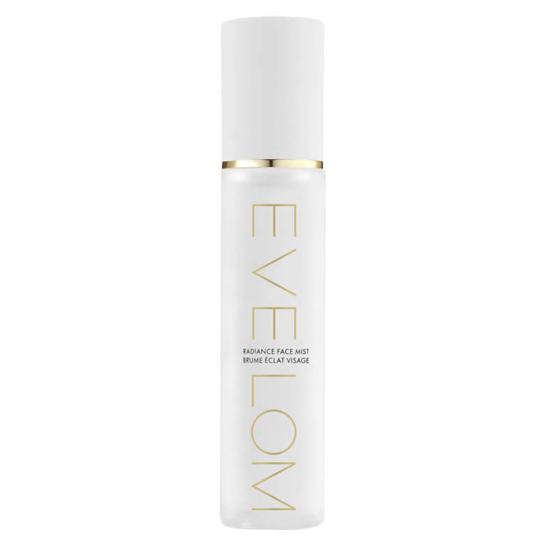 Eve Lom - RADIANCE FACE MIST