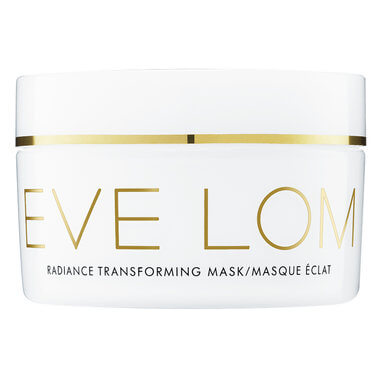 Eve Lom - RADIANCE MASK