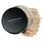 bareMinerals - Mineral Veil - Hydrating