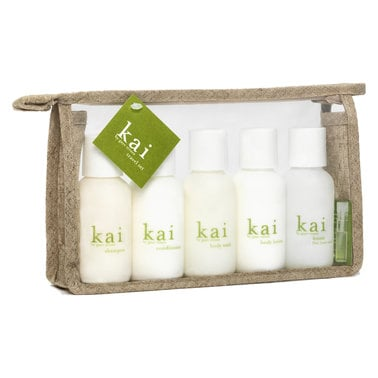Kai - KAI MINI TRAVEL SET