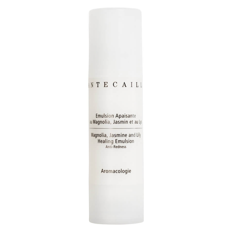 Chantecaille - Magnolia, Jasmine and Lily Healing Emulsion