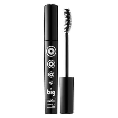 ARDENCY INN - Modster Big Mascara