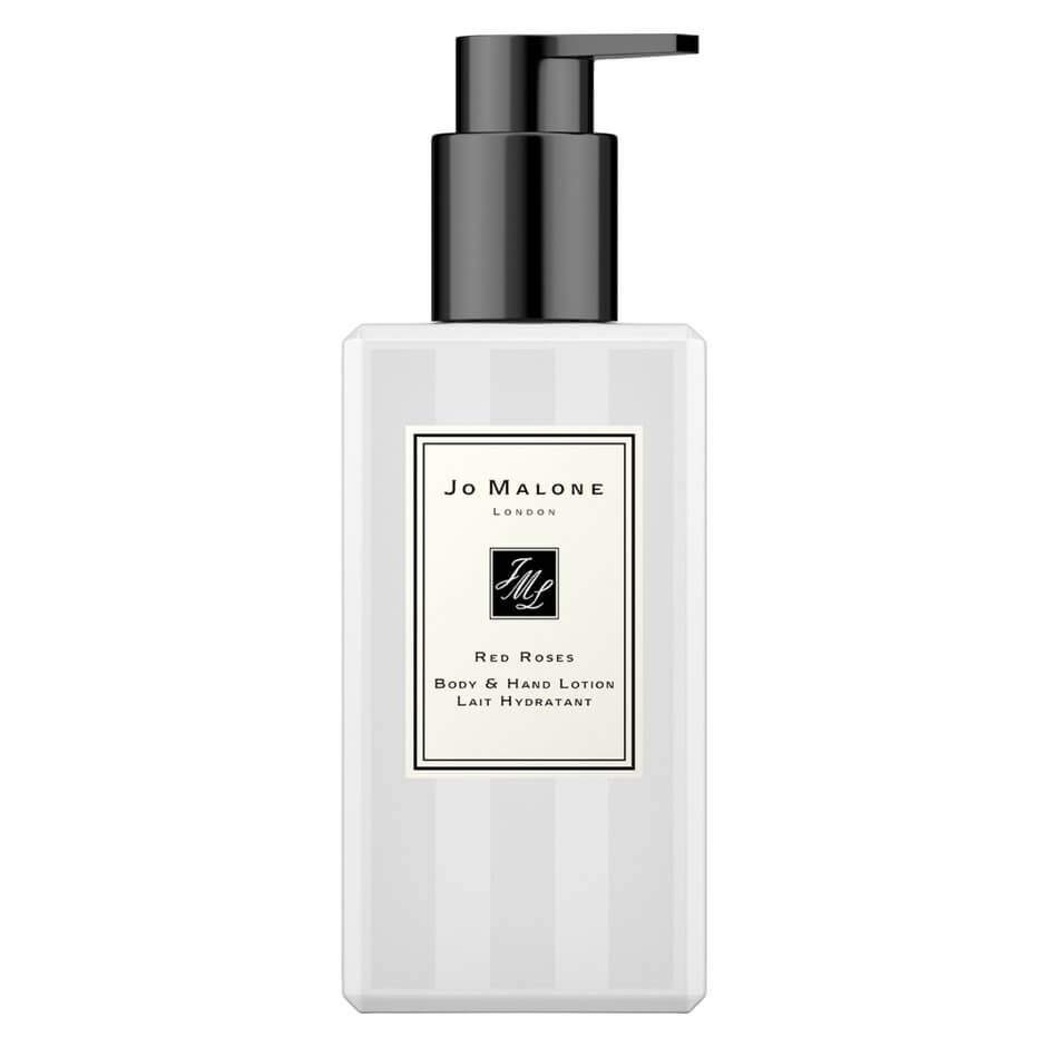 Jo Malone London - Red Roses Body and Hand Lotion - 250ml