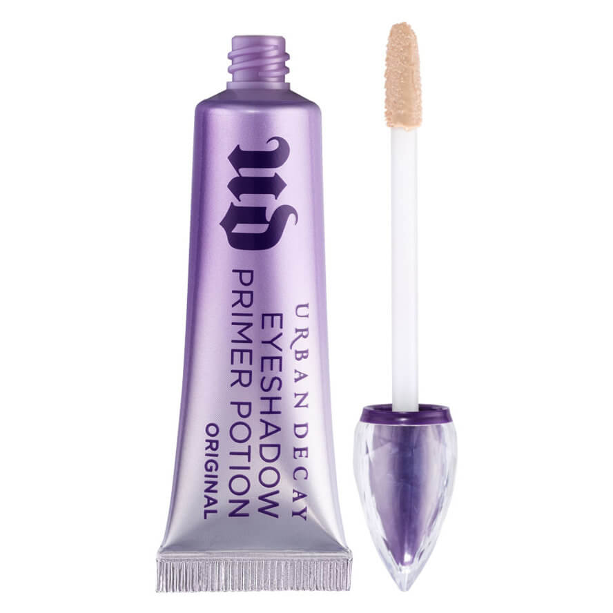 Urban Decay - Eyeshadow Primer Potion Ornament