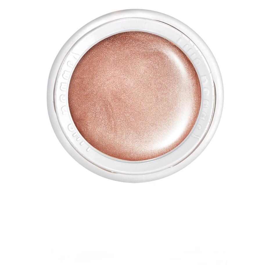 RMS beauty - Peach Luminizer