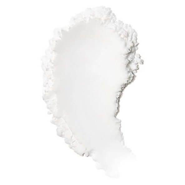 RMS beauty - Un-Powder