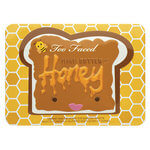 Too Faced - PEANUT BUTTER HONEY PALETTE