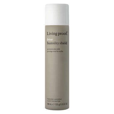 Living Proof - NO FRIZZ HUMID SHIELD 188ML