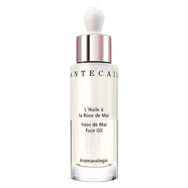 Chantecaille - Rose de Mai Face Oil