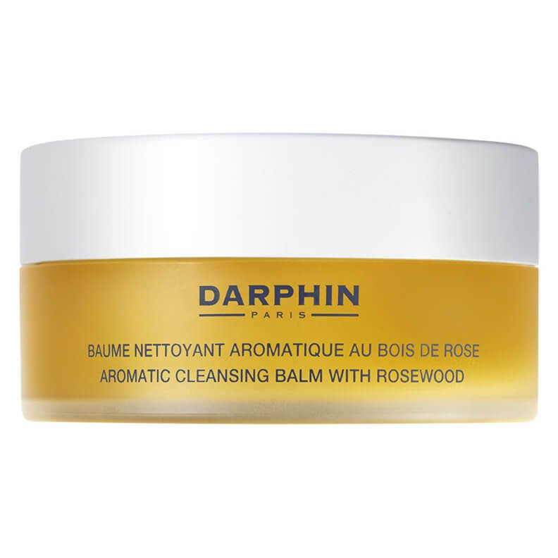 Darphin - AROMATIC CLEANSNG BALM 125ML
