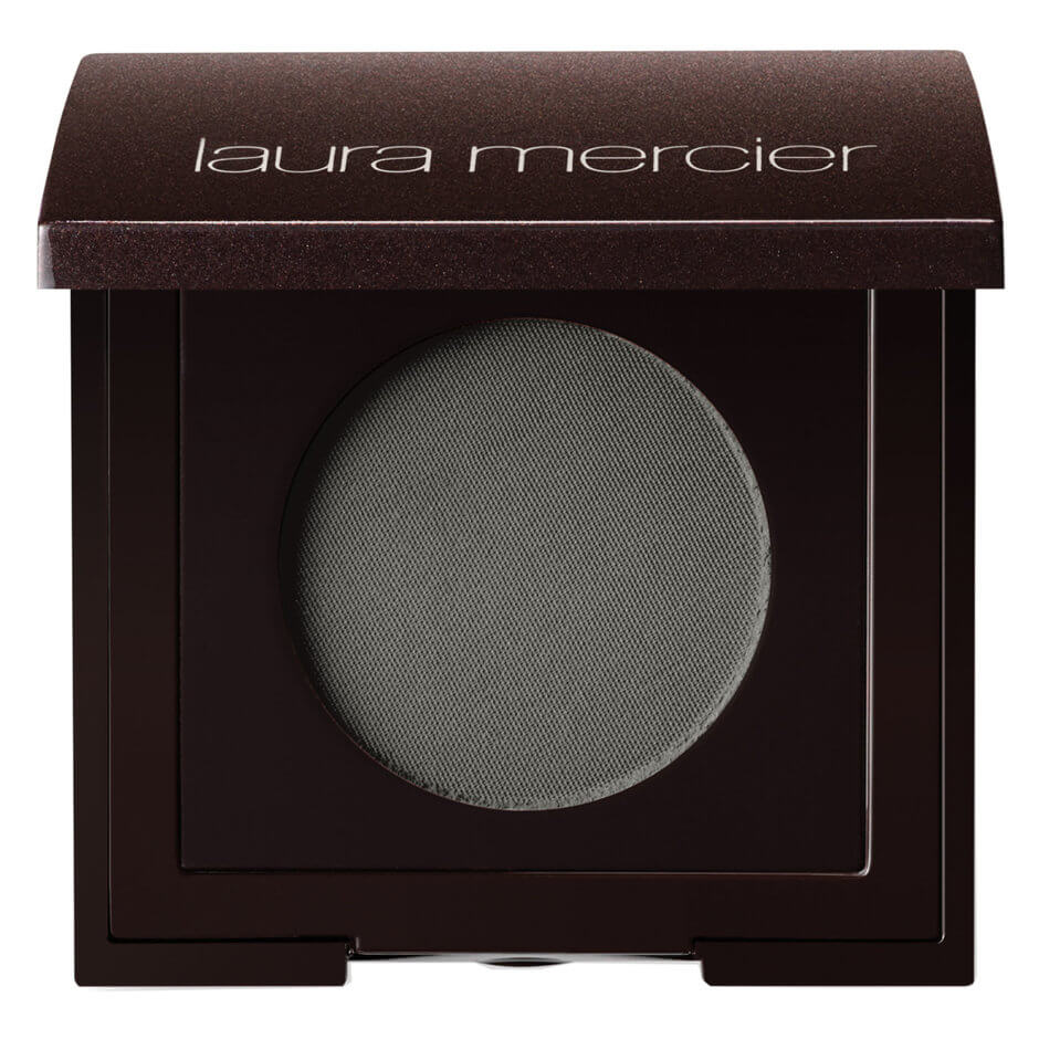 Laura Mercier - TIGHTLINE CHARCOAL GREY