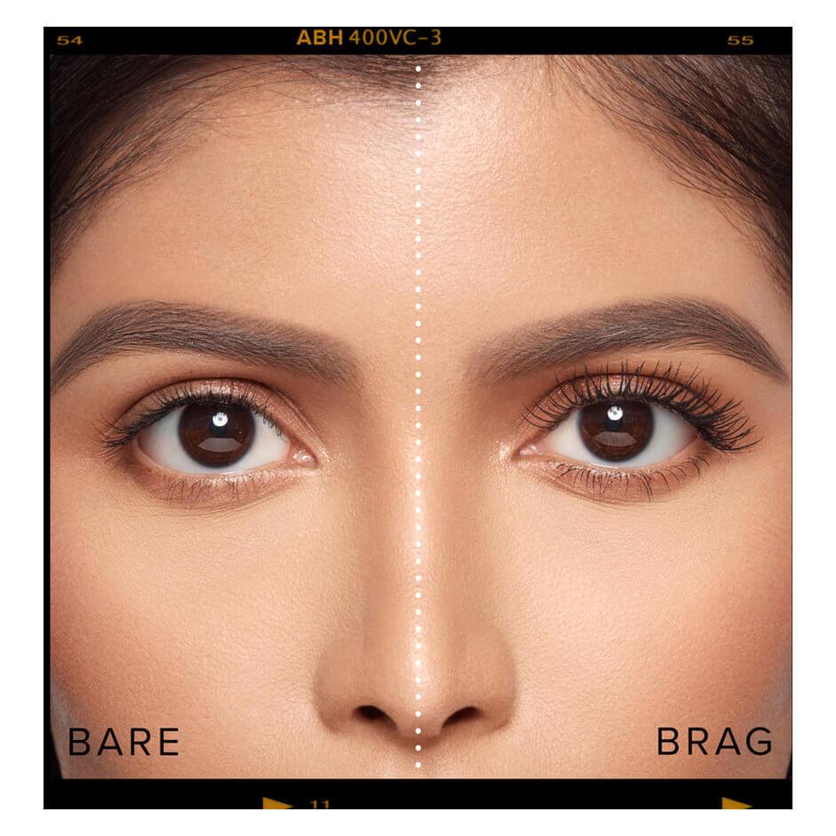 Anastasia Beverly Hills - Lash Brag Volumizing Mascara - 53g